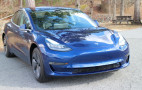 Study shows 23 percent cancellations on Tesla Model 3 deposits