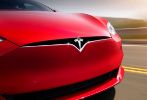 Wireless charging, Model S reliability, Tesla leadership: Today's Car News