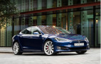 "Will Tesla Model S be a ""collector car""? Tuckers are, but Kaisers aren't: why?"