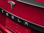 Heading abroad: Tesla takes steps to form Chinese operations