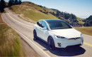 Tesla Model X using Autopilot self-driving tech sped up automatically before fatal crash