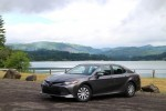 2018 Camry Hybrid, Mercedes electric plans, rotary range extender, Best Car To Buy: The Week in Reverse