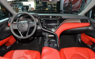 Toyota bets on Linux, Faraday Future, Hyundai Kona Electric: What's New @ The Car Connection