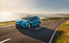 Toyota Prius C, Tesla Autopilot compared, and a guide to electric-car credits: Today's Car News