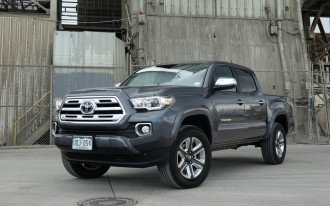 2018 Tacoma revisited, save more at the pump for July 4, 2018 Kona crashed: What's New @ The Car Connection