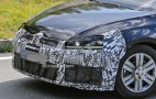 Alfa Romeo Stelvio leak, F-150 Raptor power numbers, VW Golf R spy shots: Car News  Headlines