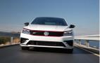 US-spec Volkswagen Passat to be redesigned in 2019