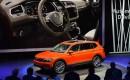 2018 Volkswagen Tiguan video preview