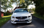 Polestar marks end of Volvo era ahead of major October announcement