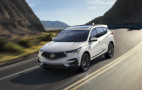 2019 Acura RDX priced from $38,295