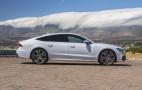 2019 Audi A7, 2019 Toyota Tacoma TRD Pro, Tata H5X concept: Car News Headlines