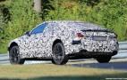 2018 BMW M5, 2019 Audi S7, 2017 Chevy Colorado ZR2: Today's Car News