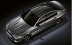 BMW M5 Competition, Dodge Viper Targa, Mercedes-AMG G63: This Week's Top Photos