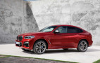2019 BMW X4, 2019 Mercedes-AMG G63, Ares Mulsanne coupe: This Week's Top Photos