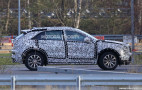 Cadillac XT4 spied, Honda self-driving car confirmed, Lamborghini Urus design detailed: Car News Headlines
