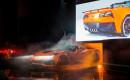 2019 Chevrolet Corvette ZR1 Convertible, 2017 Los Angeles Auto Show