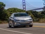 GM to kill Chevy Volt production in 2019 (Updated)