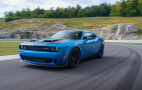 2019 Dodge Challenger SRT Hellcat Redeye first drive review: Demon spawn