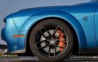2019 Challenger SRT Hellcat Redeye, 2019 F-Pace SVR, Tesla going private: Car News Headlines
