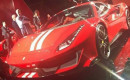 2019 Ferrari 488 GTO via fca_alberta instagram