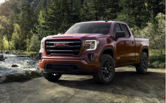 2019 GMC Sierra 1500 Elevation, 2019 BMW X5, Electric car education: What's New @ The Car Connection