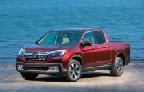 Pickup Trucks Reviews, Prices, Photos - The Car Connection