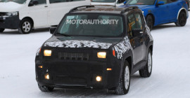 Detroit Auto Show : Breaking News, Photos, & Videos (Page ...