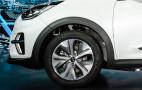 Hyundai SUV concept, Kia Niro EV, hypercars in WEC: Car News Headlines