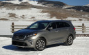 2019 Kia Sorento first drive: a subtly better crossover