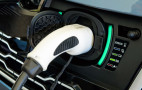 Report: Next Land Rover Defender to offer all-electric option