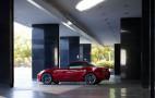 2019 Mazda MX-5 Miata: more power, higher redline