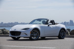 2019 Mazda MX-5 Miata first drive review: the sports car Mazda intended