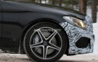 2018 Dodge Challenger SRT Demon, 2019 Mercedes-AMG C43, VW execs charged: Car News Headlines