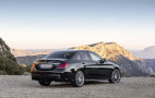 Mercedes-AMG C43, Techrules Ren RS, Mahindra Roxor: Car News Headlines