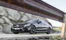 2019 Mercedes-Benz C-Class debuts: seductive tech updates inside and out