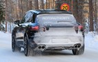 2019 Porsche Macan, Challenger vs. Raptor, Workhorse W-15: The Week In Reverse