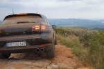 Porsche hints at upgrades for 2019 Porsche Macan