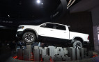2019 Ram 1500 first look: big rig turns the page