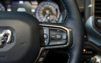 FCA tells 4.8M vehicle owners to stop using cruise control until software fix