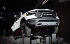 2019 Ram 1500 video preview