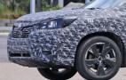 German Gigafactory rival, Mazda 3 HCCI engine, Subaru Forester spy shots: Today's Car News