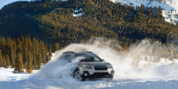 2019 Subaru Outback, Legacy preview: crash-avoidance tech newly standard