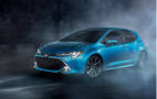 Toyota Corolla may be next in line for GR performance transformation