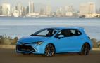 Trump mpg showdown, Tesla autopilot stunt, electric-car drivers pay more, Toyota C-HR electric: Today's car news