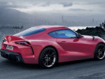 New Toyota Supra and BMW Z4 to offer unique driving characteristics