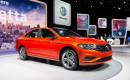 2019 Volkswagen Jetta video preview