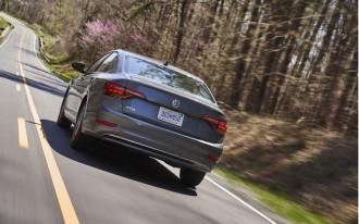 2019 VW Jetta driven, 2018 Porsche Panamera, Tesla Model Y: What's New @ The Car Connection