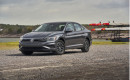 2019 VW Jetta earns five-star crash-test rating