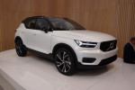 Car subscription services to take 1 of 5 sales by 2023, Volvo CEO says