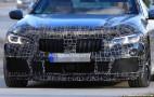 BMW 8-Series Gran Coupe, Fiat Abarth 124 GT, Rimac supercar: Car News Headlines